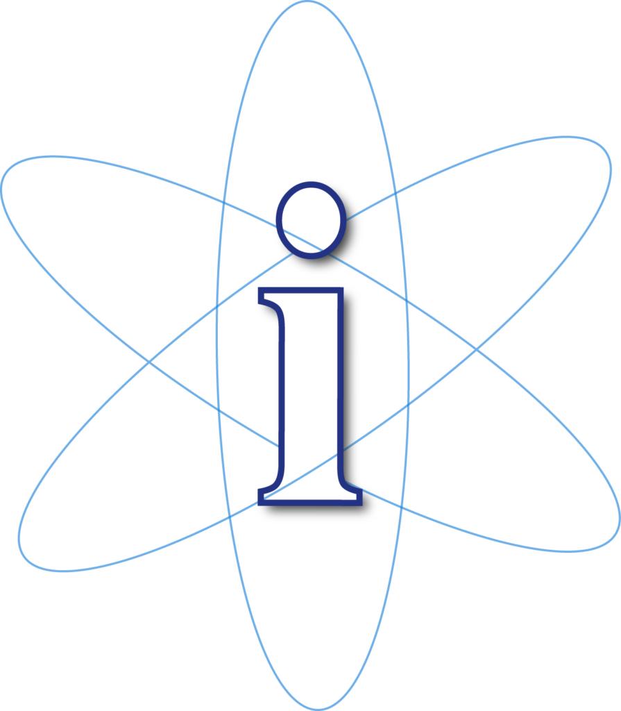 epub der pauli jung dialog und seine bedeutung für die moderne wissenschaft